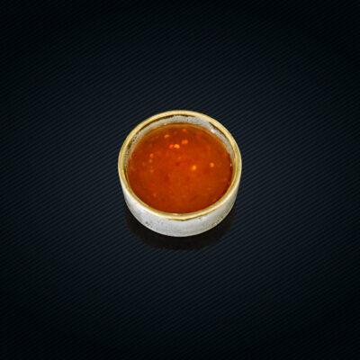 A15 Sweet chili sauce